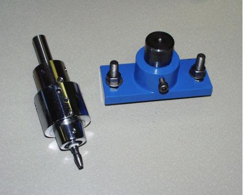 Cross-Slide-360-Vise-Drill-Press-Milling-Machine-3axis-   eBay